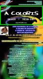 EXPO NAVIDAD 2015 MADRID  SALA: ART DESIGN Del 5 de Diciembre 2015  al 7 de Enero 2016  Organiza: GOYART INTERNACIONAL, EMMA, CREARIUM Y ART DESING  MADRID - SPAIN