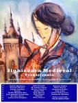 AGOSTO 2017.-Sala: Museo de Historia de Sighisoara. Del 28 de Julio al 3 de Agosto 2017.Sighisoara Medieval. Transsilvania – RUMANIA