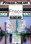 SEPTIEMBRE 2018.- FRISCO  Fine Art   ARTISTA INVITADA GALERIA:. FRISCO FINE ART GALLERY Del 20 de al 30 Septiembre 2018                                            TEXAS     EEUU,