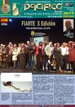 ABRIL 2019.- X Edición FIARTE GRANADA   Feria Internacional del arte en Granada en su X Edición FIARTE GRANADA. Salas del Centro Municipal de Cultura , Churriana de la Vega .     GRANADA - ESPAÑA  .